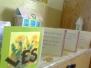 Medzinárodný deň knižníc 2012