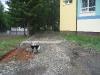 fasady_okolie_5