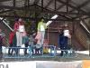 kraliky-27-2-2010-001