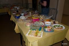 Deň zdravej výživy