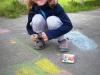 malovanie_2