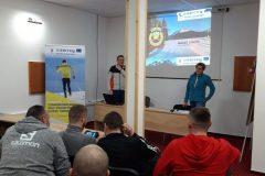 10.-2.-met.-seminar-2-scaled