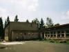 budova_stara_1