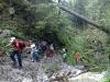 slovensky-raj-vi-09-005