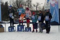 Tatranská lyžiarska liga 14.02.2012