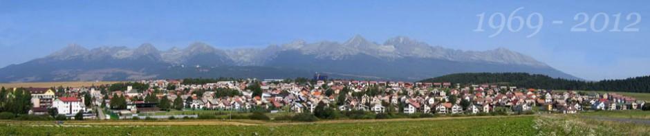 Základná škola v Štrbe
